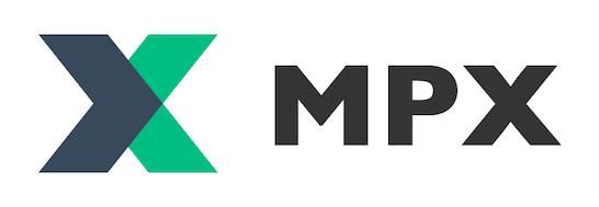 mpx-logo